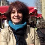 ChantalGodinot